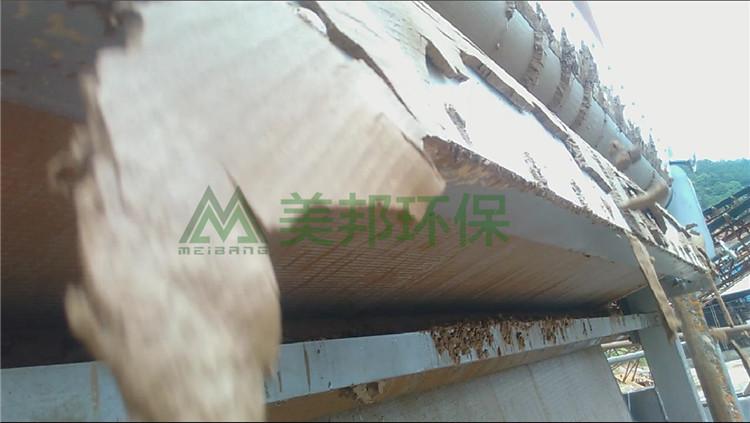 上海洗沙厂泥浆处理设备费用