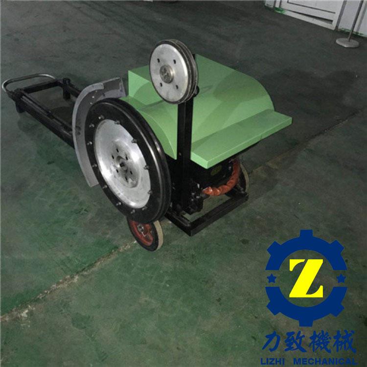深圳电动绳锯机报价