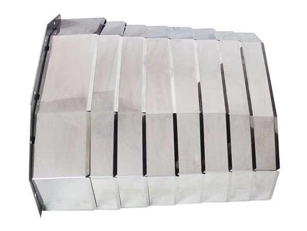 鏈板式機床排屑機無錫制造廠 **鏈板式機床排屑器