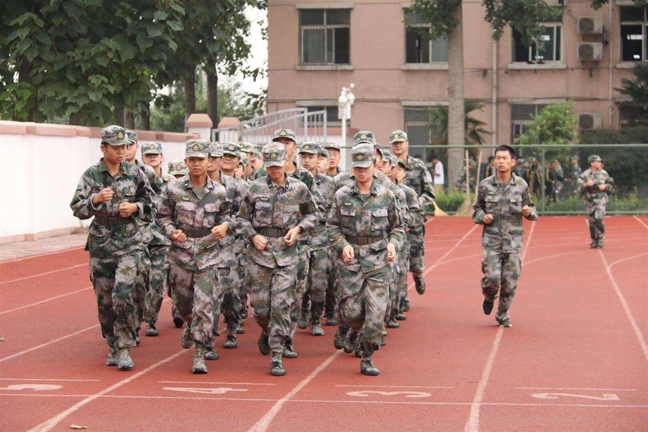 河南鄭州叛逆孩子教育學校鄭州銳元思圖教育怎么收費