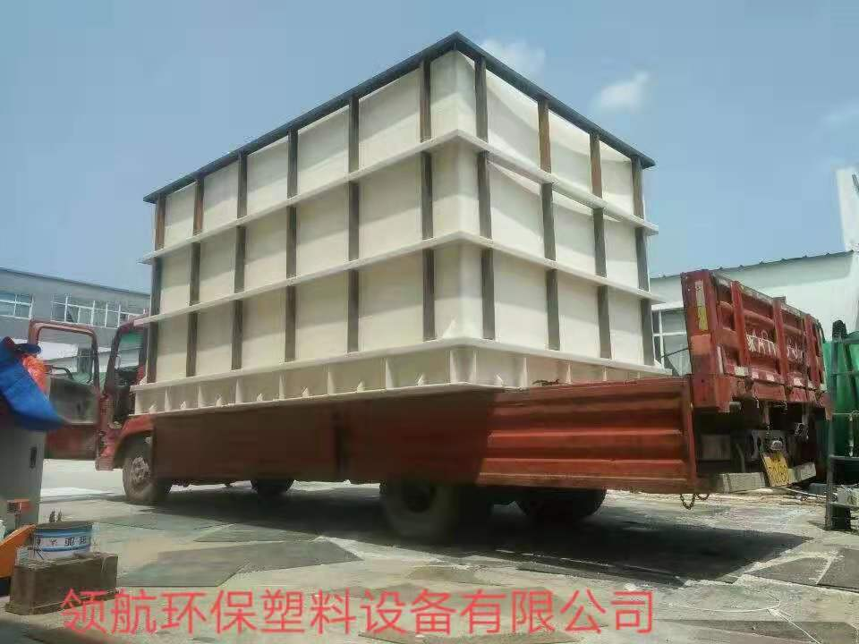 武汉酸碱池厂家