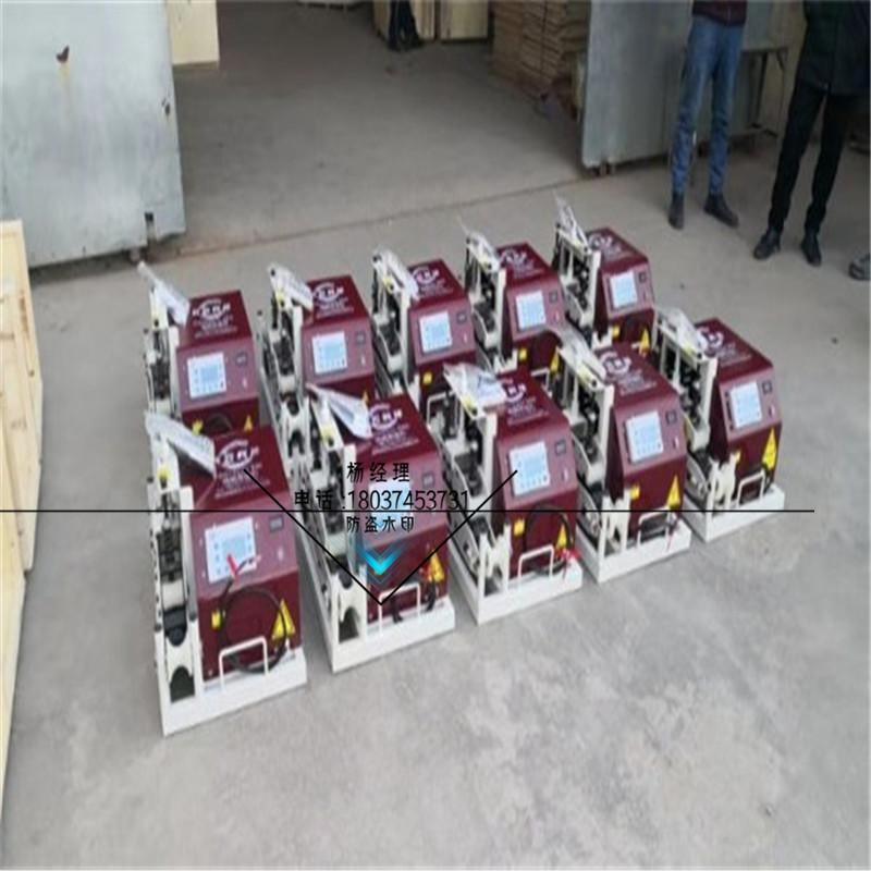 福州遥控电缆输送机性能稳定可靠有质保