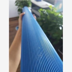 深圳现货毛细排水管