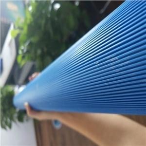 宁波B型毛细排水管