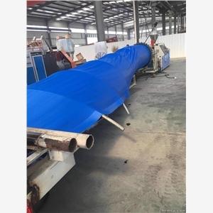 蚌埠优质毛细排水板