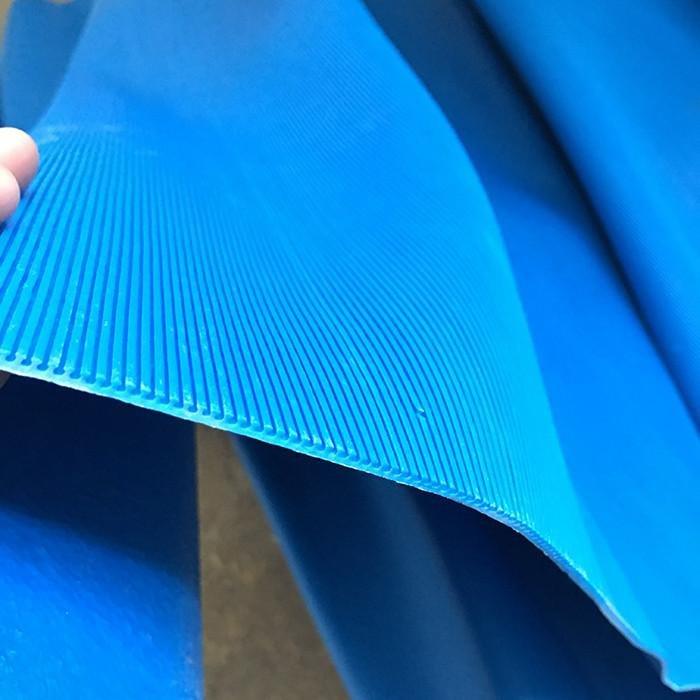 信阳优质毛细排水板