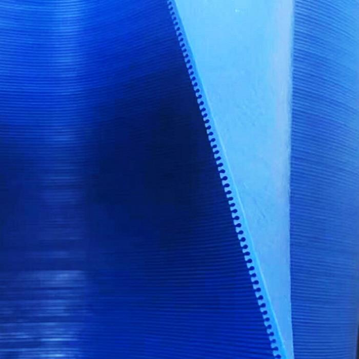 鞍山pvc毛细排水板