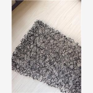 绵阳国产水土保护毯
