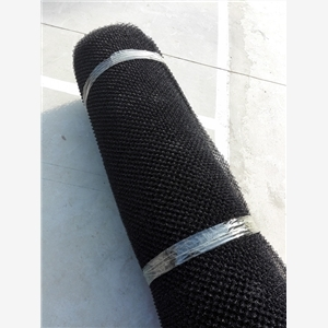 荆州原装水土保护毯