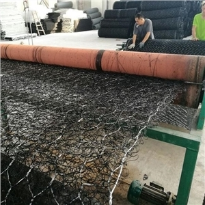 上海环保水土保护毯