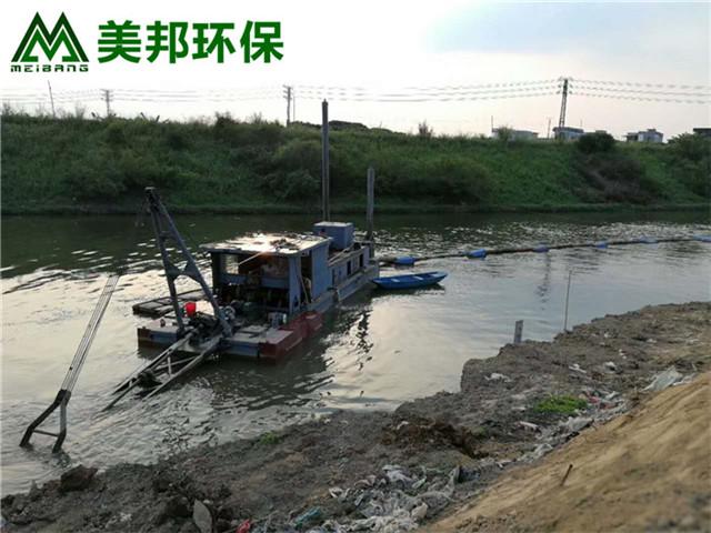 沈阳河道污泥脱水机价格