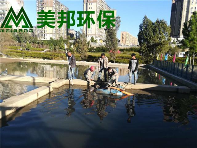 天津河道污泥脱水机价格