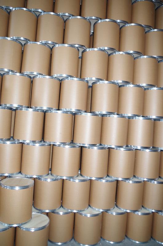 0興化全紙圓桶包裝 用于防潮要求較高的產品