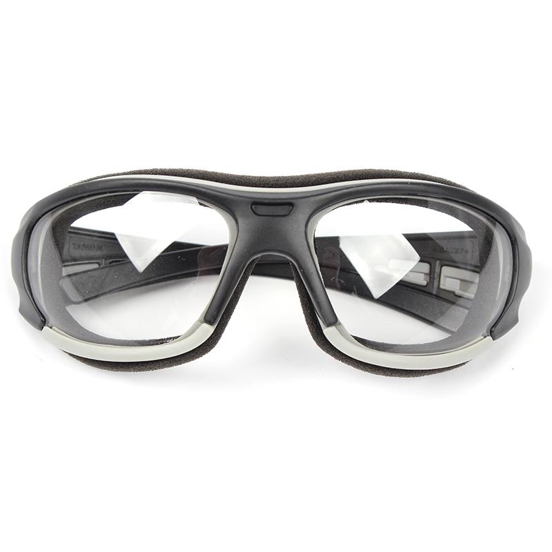 石家庄代尔塔101124防护眼罩眼部防护防喷溅