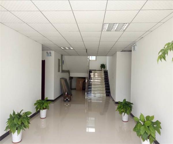 樓房房屋安全檢測鑒定第三方公司