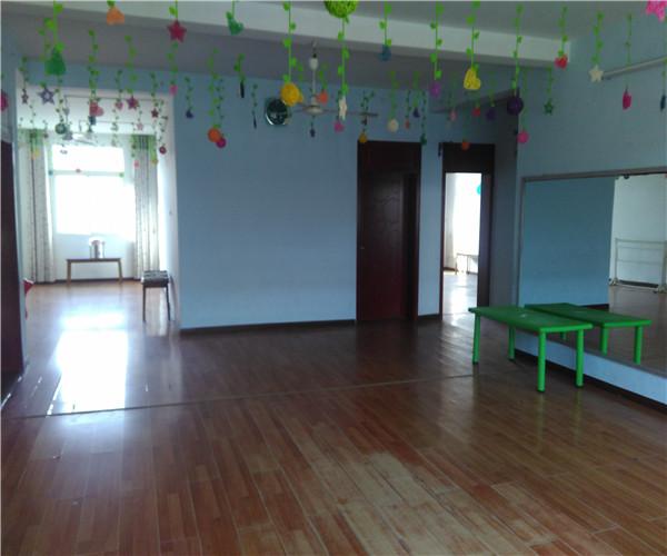 幼兒園房屋安全檢測