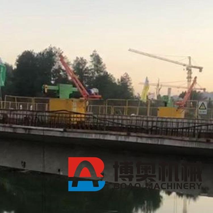 南京桥梁施工吊篮价格
