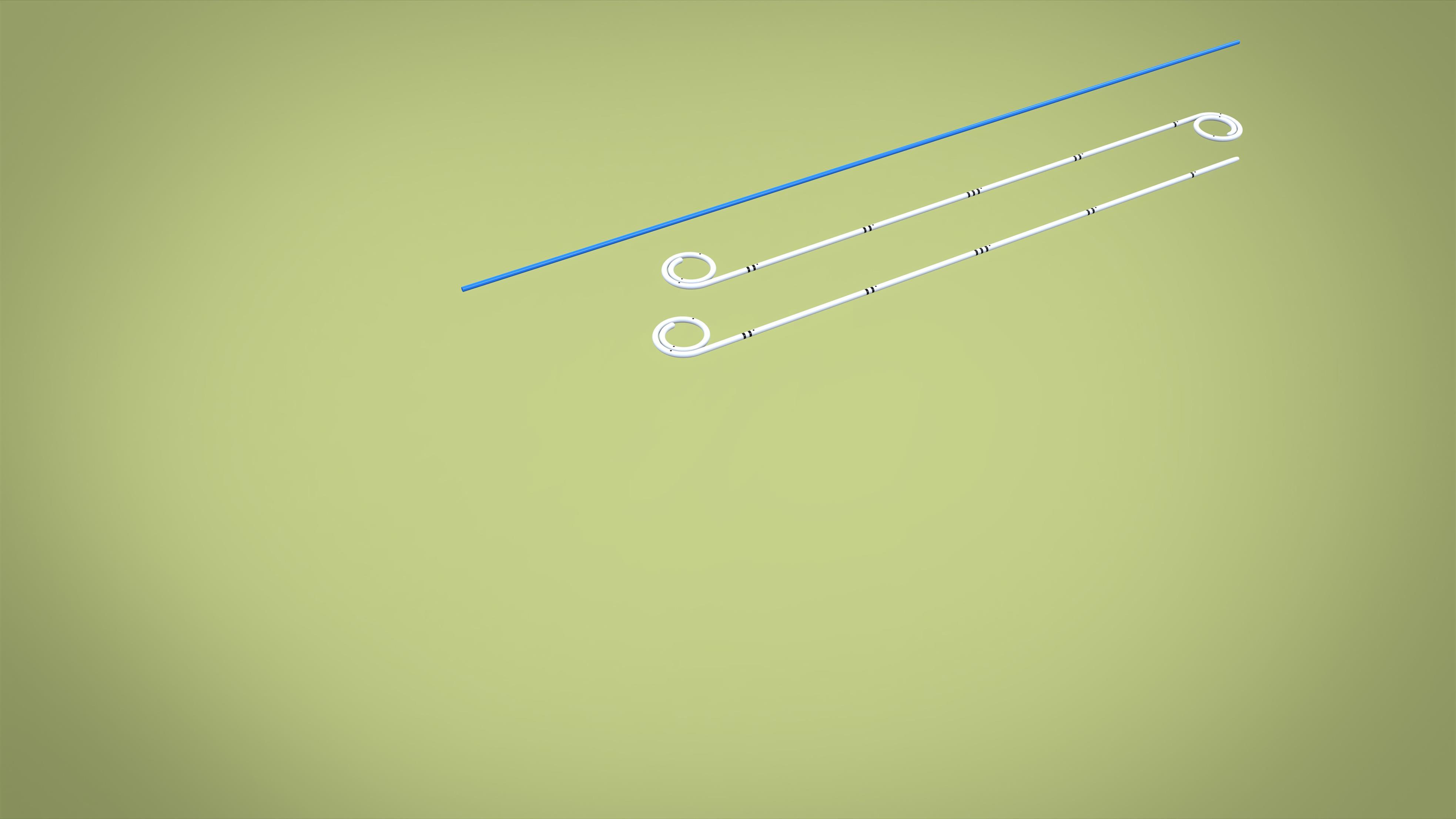 防结晶输尿管支架厂家