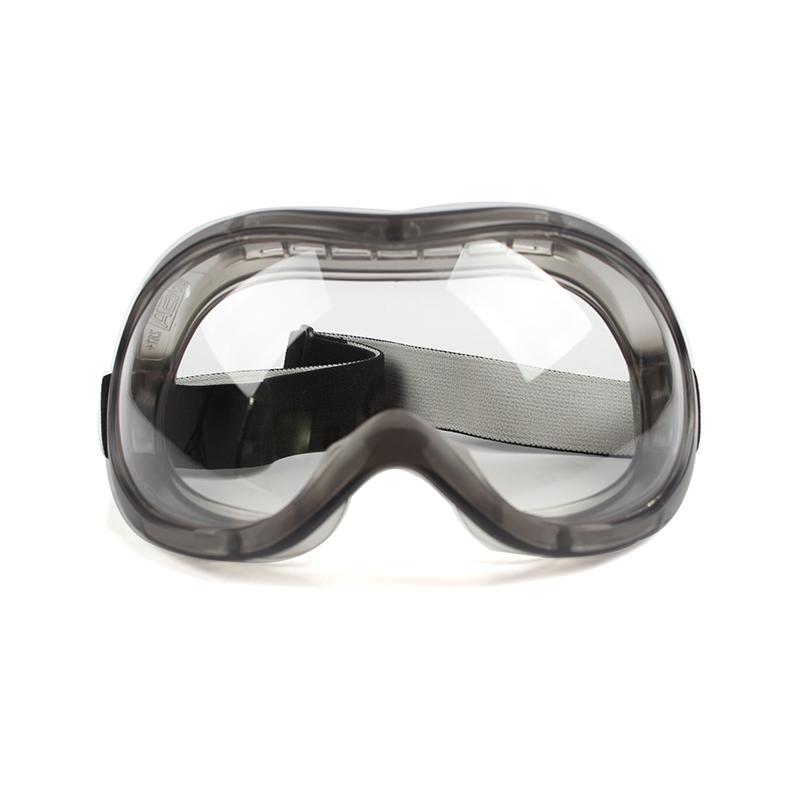 武汉梅思安焊工眼罩眼部防护防喷溅