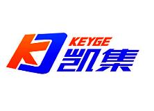 深圳市凯集电子有限公司