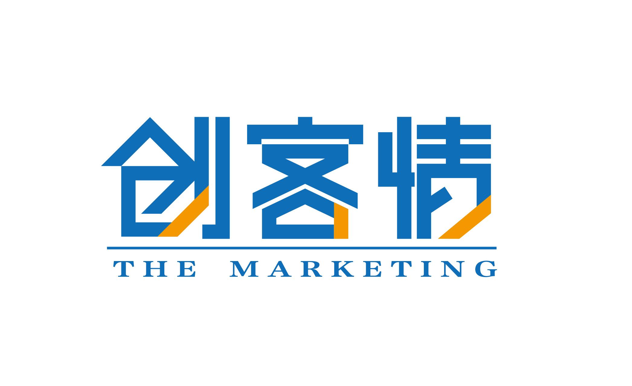 河北創客情創業服務有限公司