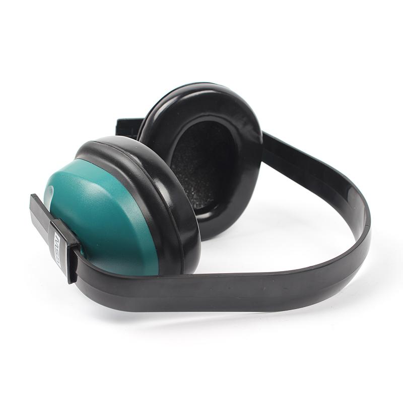 梅思安SPE防噪音耳罩听力防护