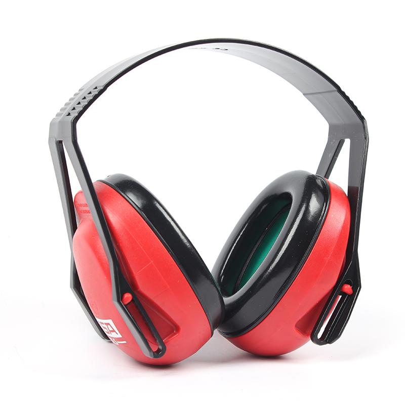 苏州代尔塔103010耳罩听力防护介绍