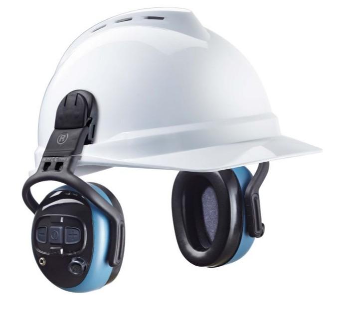 沈阳代尔塔103108耳塞听力防护