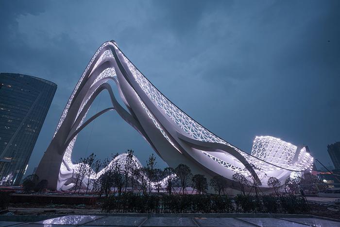 梧州雕塑厂