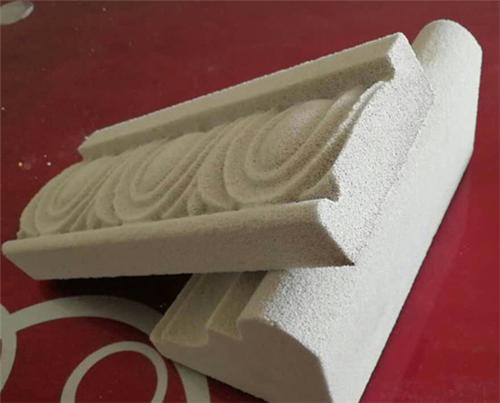 珠海預制發泡陶瓷構件電話