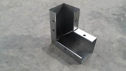 海东ZCU形型钢