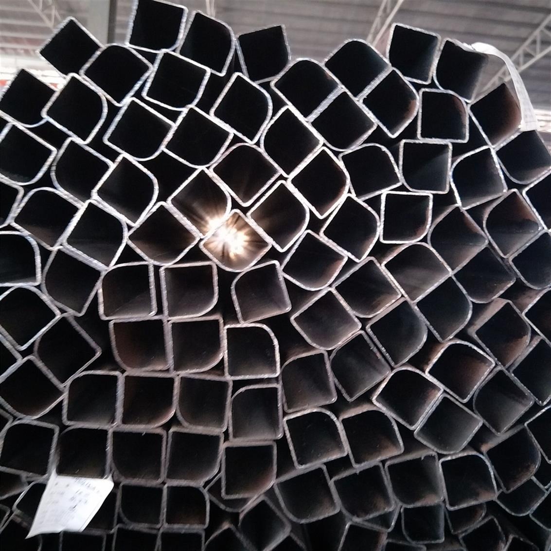 三亚集装房屋用管