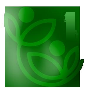亳州市譙城區綠尚種植專業合作社