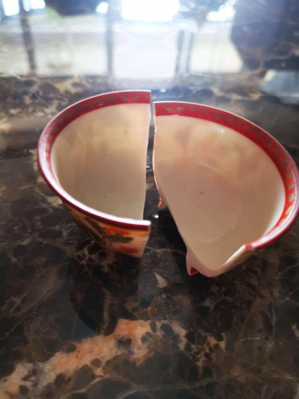 景德镇裂纹瓷器修复技术培训课程 一对一服务