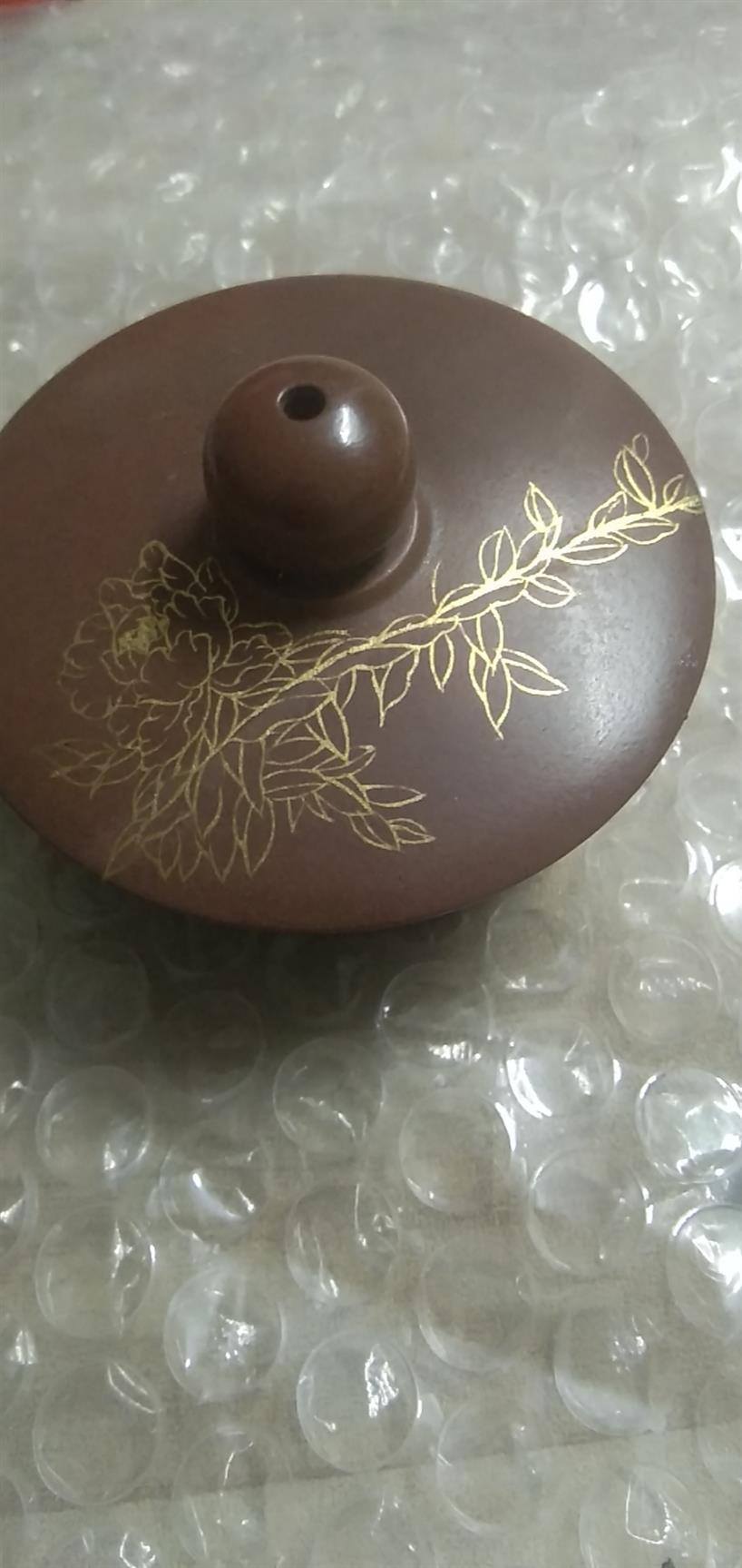 上海古代瓷器修复技术培训公司 理论实操相结合