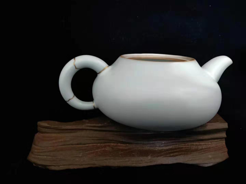 北京专业瓷器修复方法 老品牌 可信赖