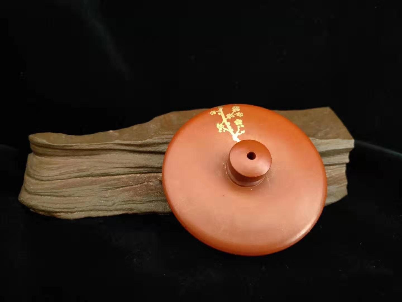 宋代瓷器修复技术培训电话 一对一服务