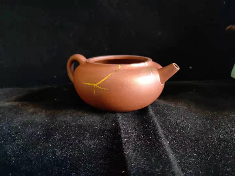 上海裂纹瓷器修复技术培训价格 理论实操相结合