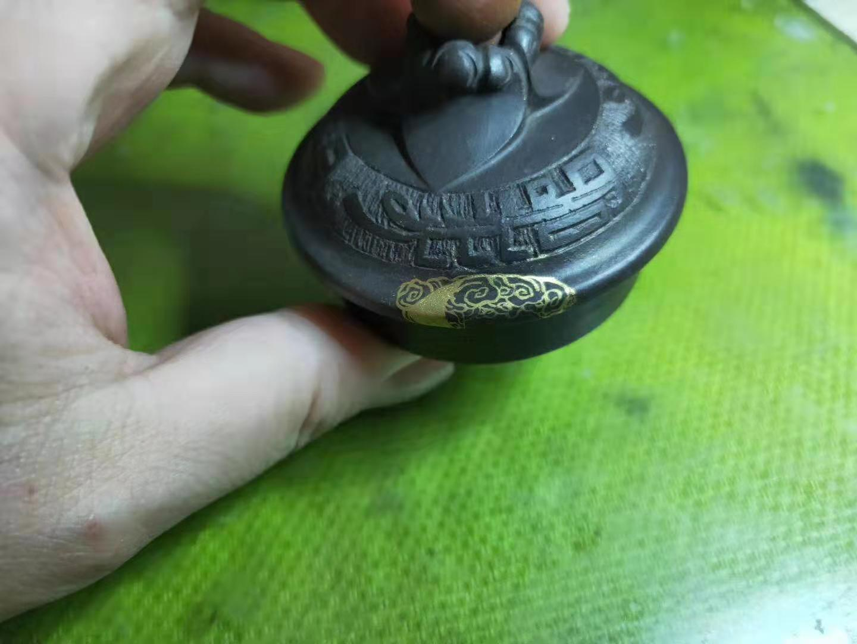 景德镇裂纹瓷器修复技术培训价格 边学边做