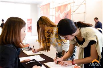 泰国专业曼谷建材展报名