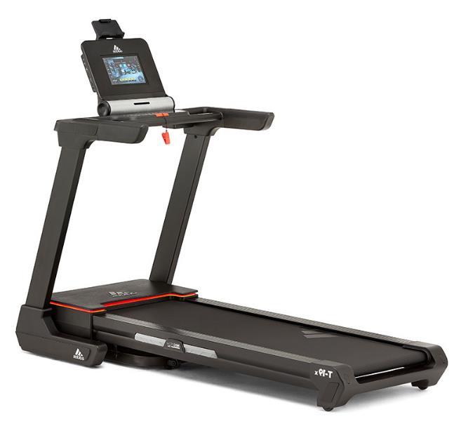 苏州塑型跑步机专卖店 专业跑步机售后维修