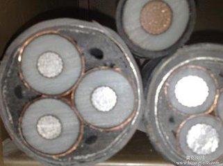 YGC硅橡膠電纜價格