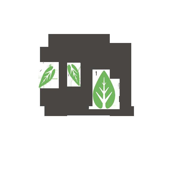 鄭州小植家具有限公司