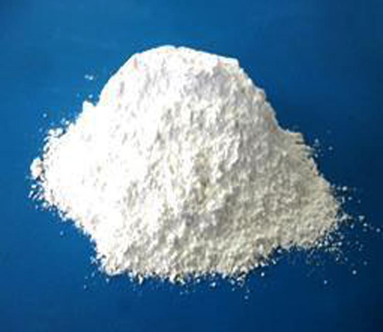 摩擦材料用氧化镁价格