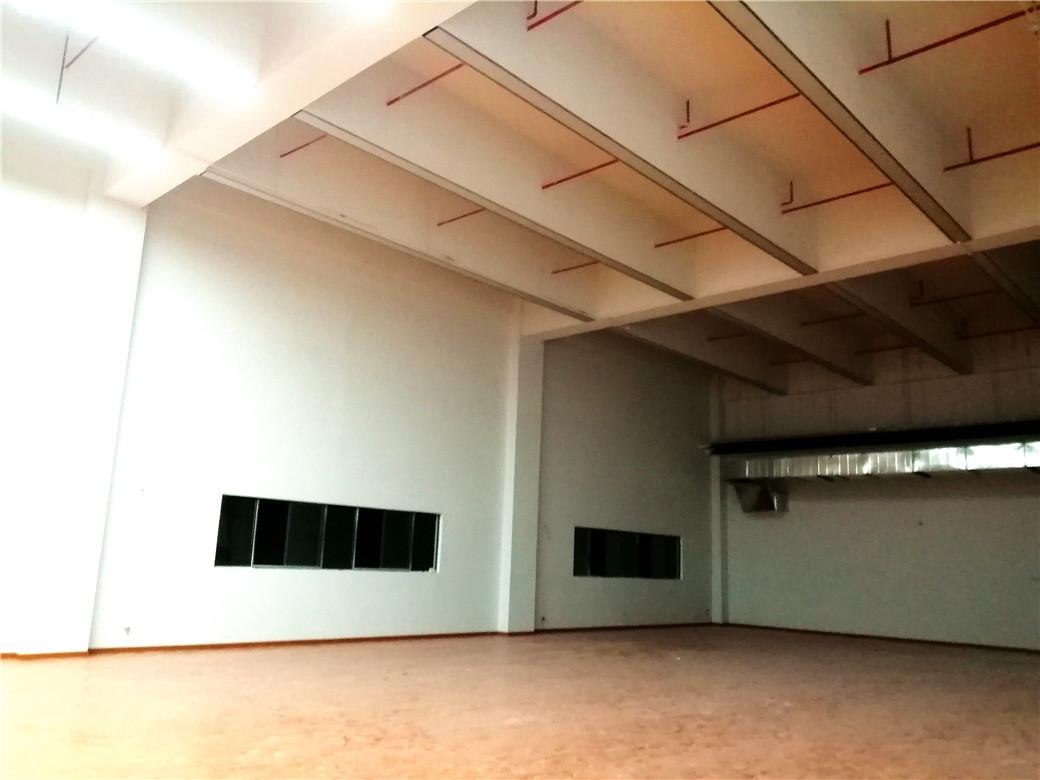 拉萨篮球体育木地板