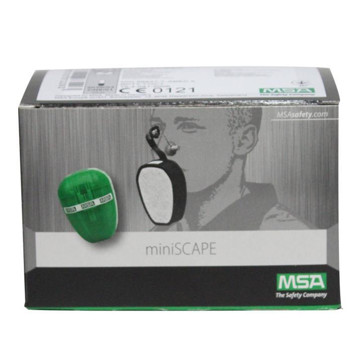 合肥雷克兰M100V口罩呼吸防护报价