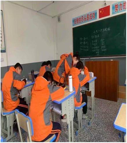 中学生沉迷手机怎么办