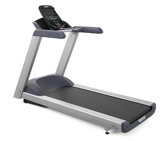 宿迁爱康家用健身器材健身器材报价 正品保证