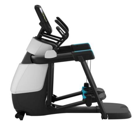 杭州诺德士健身器材健身器材 正品保证