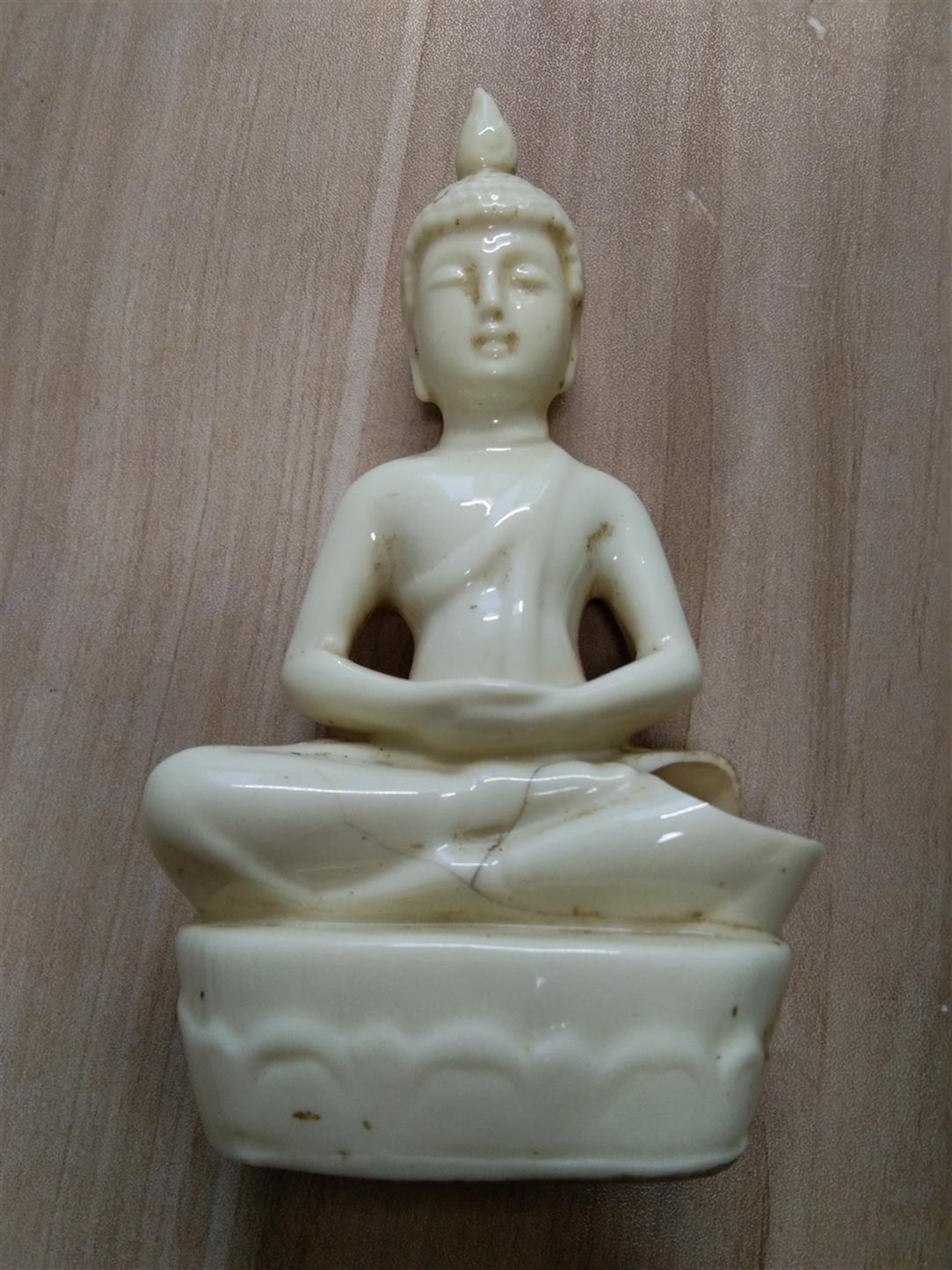 南京陶瓷佛像修复电话 陶瓷佛像无痕修复 提供专业方案可上门服务